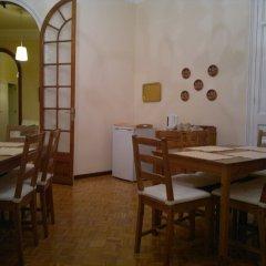 Гостевой Дом Allys Барселона в номере фото 2