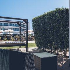 Отель Iberostar Lagos Algarve