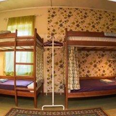 Гостиница Хостел Изба в Барнауле 7 отзывов об отеле, цены и фото номеров - забронировать гостиницу Хостел Изба онлайн Барнаул комната для гостей фото 4