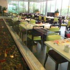 Отель Holiday Inn Guangzhou Shifu фото 23