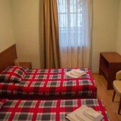 Отель Gostinstvo Tomex комната для гостей фото 3