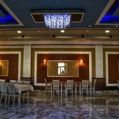Отель Лара фото 22