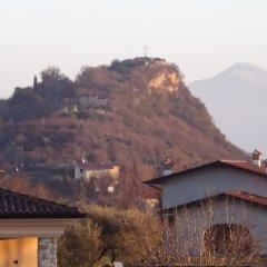 Отель Garnì del Gardoncino Манерба-дель-Гарда фото 3