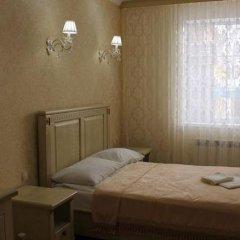 Отель Акрополис 3* Стандартный номер фото 28