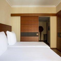 Отель Astoria Испания, Барселона - 13 отзывов об отеле, цены и фото номеров - забронировать отель Astoria онлайн фото 3