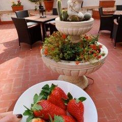 Отель Hostal Liwi Испания, Барселона - отзывы, цены и фото номеров - забронировать отель Hostal Liwi онлайн питание фото 2