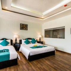 Отель River View Hotel Вьетнам, Хюэ - отзывы, цены и фото номеров - забронировать отель River View Hotel онлайн комната для гостей фото 5