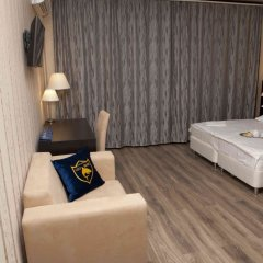 Hotel Gold Shark спа