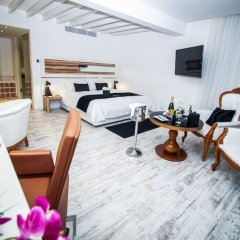 The Ciao Stelio Deluxe Hotel in Larnaca, Cyprus from 146$, photos, reviews - zenhotels.com photo 6