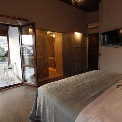 Livia Ephesus Турция, Сельчук - отзывы, цены и фото номеров - забронировать отель Livia Ephesus онлайн комната для гостей