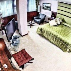 Ontur Otel Iskenderun Турция, Искендерун - отзывы, цены и фото номеров - забронировать отель Ontur Otel Iskenderun онлайн с домашними животными