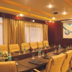 Отель Shanti Palace Индия, Нью-Дели - отзывы, цены и фото номеров - забронировать отель Shanti Palace онлайн помещение для мероприятий фото 2