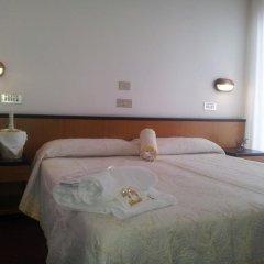 Hotel Montecarlo Кьянчиано Терме комната для гостей фото 4