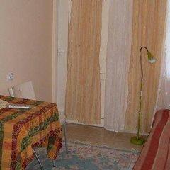 Гостиница Приза Отель в Сочи отзывы, цены и фото номеров - забронировать гостиницу Приза Отель онлайн фото 10