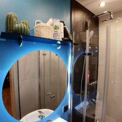 Отель Dream & Relax Apartment's Messe Германия, Нюрнберг - отзывы, цены и фото номеров - забронировать отель Dream & Relax Apartment's Messe онлайн детские мероприятия фото 2