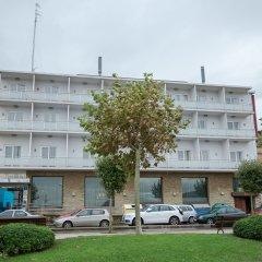 Отель Petit Palace Tamarises фото 3