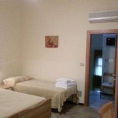 Hotel Carmen Viserba Римини фото 14