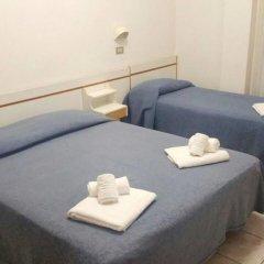 Отель Delizia Италия, Римини - отзывы, цены и фото номеров - забронировать отель Delizia онлайн фото 2