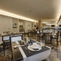 Отель Bianca Maria Palace Италия, Милан - 2 отзыва об отеле, цены и фото номеров - забронировать отель Bianca Maria Palace онлайн питание фото 2