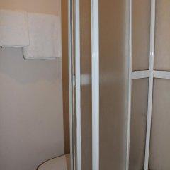 Мини-Отель Ринальди Поэтик Стандартный номер с двуспальной кроватью фото 2