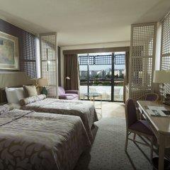 Rixos Downtown Antalya Турция, Анталья - 7 отзывов об отеле, цены и фото номеров - забронировать отель Rixos Downtown Antalya онлайн фото 7
