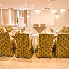 Отель Palmera Azur Resort фото 2