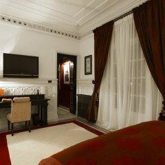 Отель La Mamounia Марокко, Марракеш - отзывы, цены и фото номеров - забронировать отель La Mamounia онлайн удобства в номере