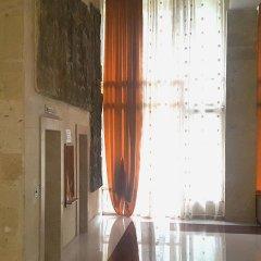 Отель Vanadzor Armenia Health Resort сауна