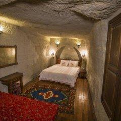 Divan Cave House Турция, Гёреме - 2 отзыва об отеле, цены и фото номеров - забронировать отель Divan Cave House онлайн детские мероприятия