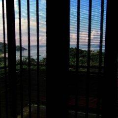 Отель Baan Kantiang See Panorama Villa Resort Ланта развлечения