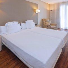 Отель Regente Aragón комната для гостей фото 4
