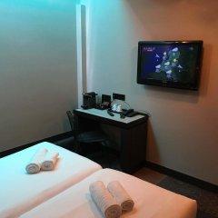 Отель Alfred Hotel Нидерланды, Амстердам - 4 отзыва об отеле, цены и фото номеров - забронировать отель Alfred Hotel онлайн удобства в номере фото 2