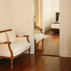 Отель Palacio Ramalhete комната для гостей фото 4