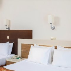 Seher Sun Beach Турция, Сиде - отзывы, цены и фото номеров - забронировать отель Seher Sun Beach - All Inclusive онлайн фото 4