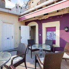 Rapunzel Hostel Турция, Стамбул - отзывы, цены и фото номеров - забронировать отель Rapunzel Hostel онлайн фото 4
