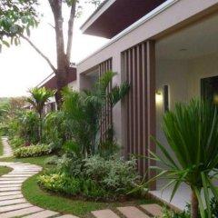 Отель The Fong Krabi Resort фото 22