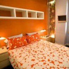 Отель Stay on Main Hotel США, Лос-Анджелес - 9 отзывов об отеле, цены и фото номеров - забронировать отель Stay on Main Hotel онлайн комната для гостей фото 5