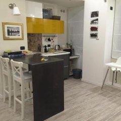 Отель So & Leo Guest House Италия, Генуя - отзывы, цены и фото номеров - забронировать отель So & Leo Guest House онлайн фото 3