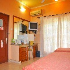 Отель Randiya Шри-Ланка, Анурадхапура - отзывы, цены и фото номеров - забронировать отель Randiya онлайн в номере