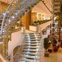 Rox Royal Hotel Турция, Кемер - 4 отзыва об отеле, цены и фото номеров - забронировать отель Rox Royal Hotel онлайн фото 2