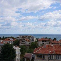 Отель Tonus Guest House Болгария, Аврен - отзывы, цены и фото номеров - забронировать отель Tonus Guest House онлайн