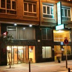 Отель Bedoya Испания, Сантандер - отзывы, цены и фото номеров - забронировать отель Bedoya онлайн фото 4