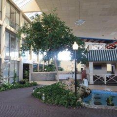 Отель Days Inn Columbus Airport США, Колумбус - отзывы, цены и фото номеров - забронировать отель Days Inn Columbus Airport онлайн фото 3