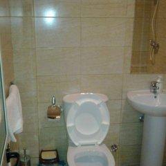 Freddy's Hotel Тирана ванная фото 2