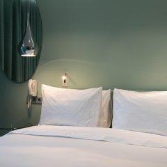 Отель WC by The Beautique Hotels комната для гостей фото 3