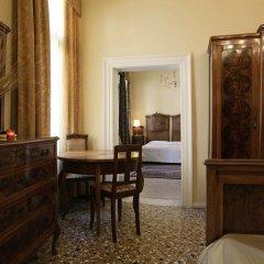 Отель Palazzo Minelli Италия, Венеция - отзывы, цены и фото номеров - забронировать отель Palazzo Minelli онлайн фото 9