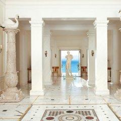 Отель Mandola Rosa, Grecotel Exclusive Resort Греция, Андравида-Киллини - 1 отзыв об отеле, цены и фото номеров - забронировать отель Mandola Rosa, Grecotel Exclusive Resort онлайн помещение для мероприятий