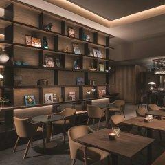Adina Apartment Hotel Frankfurt Westend развлечения