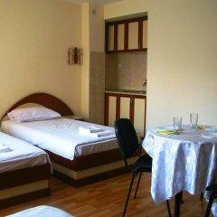 Отель Nakra Болгария, Стара Загора - отзывы, цены и фото номеров - забронировать отель Nakra онлайн в номере