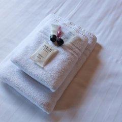 Hotel Goezeput ванная фото 2